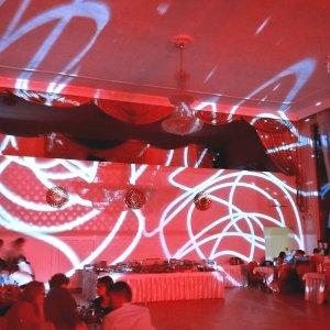 Wesele - organizacja imprez