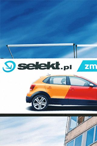 Selekt - logo