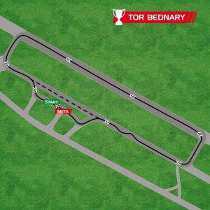 Tor Bednary