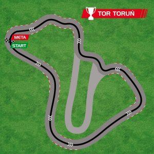 Tor Toruń